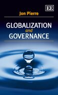 Cover Globalization and Governance