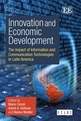 Cover Innovation and Economic Development