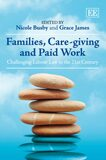 Cover Families, Care-giving and Paid Work