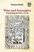 Wine and Economics