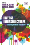 Cover Inverse Infrastructures
