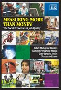 Cover Measuring More than Money