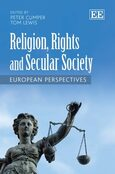 Cover Religion, Rights and Secular Society