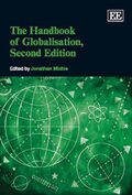 Cover The Handbook of Globalisation, Second Edition