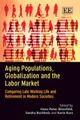 Cover Aging Populations, Globalization and the Labor Market