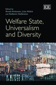 Welfare State, Universalism and Diversity