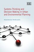 Systems Thinking and Decision Making in Urban and Environmental Planning