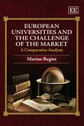 European Universities and the Challenge of the Market