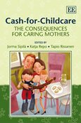 Cover Cash-for-Childcare