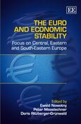 Cover The Euro and Economic Stability