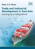 Trade and Industrial Development in East Asia