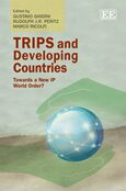 Cover TRIPS and Developing Countries