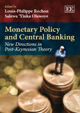 Cover Monetary Policy and Central Banking
