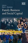 Cover Family Business and Social Capital