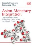 Cover Asian Monetary Integration