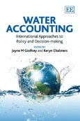 Cover Water Accounting
