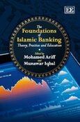 The Foundations of Islamic Banking