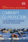Cover Community Co-Production
