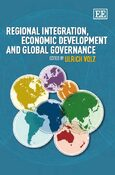Cover Regional Integration, Economic Development and Global Governance