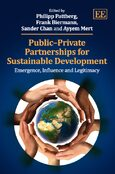 Public–Private Partnerships for Sustainable Development