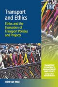 Cover Transport and Ethics