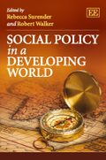 Cover Social Policy in a Developing World