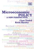Cover Microeconomic Policy