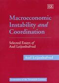 Cover Macroeconomic Instability and Coordination