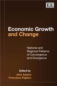 Economic Growth and Change