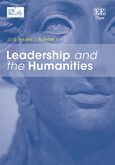 Cover Leadership and the Humanities