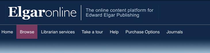 Elgar online dating