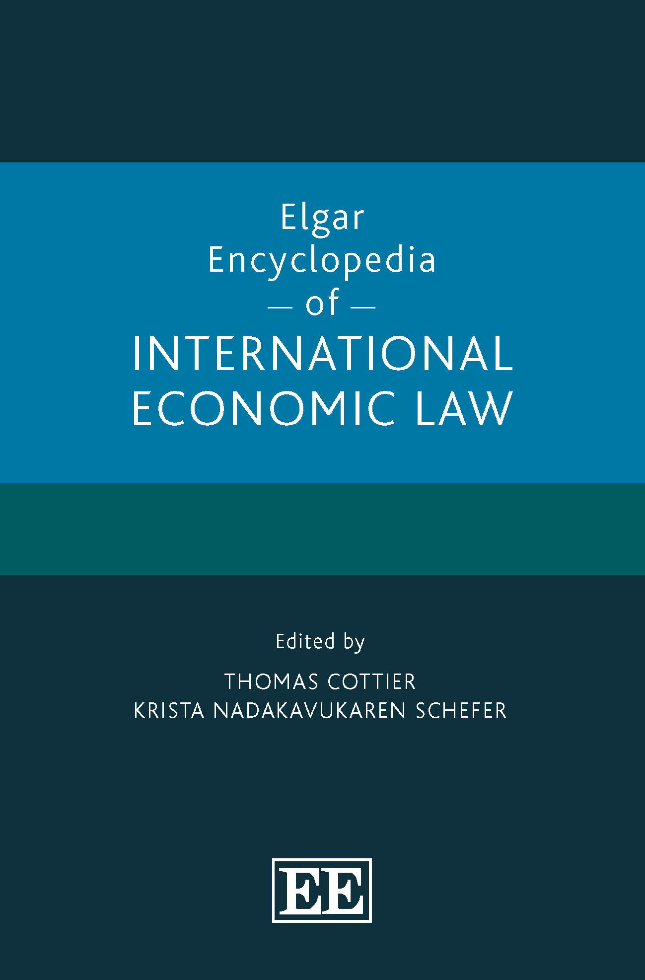 economic law The program in law and economics provides an interdisciplinary forum for scholarship in the fields of business law, and law and economics as one of the preeminent institutions for the study of these fields on both the undergraduate and graduate levels, berkeley's program is notable both for the depth of its faculty and the breadth of [.