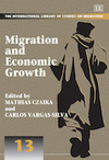 Migration and Economic Growth