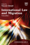 International Law and Migration