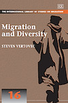 Migration and Diversity