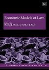 Economic Models of Law