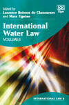 International Water Law
