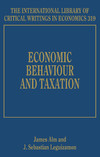 Economic Behaviour and Taxation