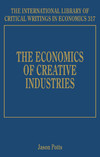 The Economics of Creative Industries