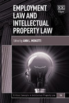 Employment Law and Intellectual Property Law