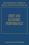 Debt and Economic Performance