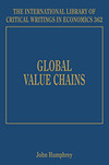 Global Value Chains