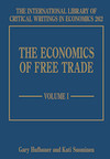The Economics of Free Trade