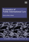 Economics of Public International Law