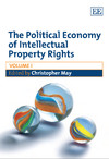 The Political Economy of Intellectual Property Rights