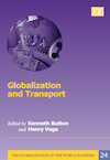 Globalization and Transport