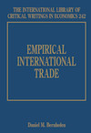 Empirical International Trade