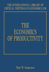 The Economics of Productivity