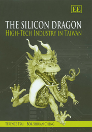 The Silicon Dragon