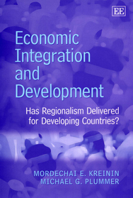 Economic Integration and Development